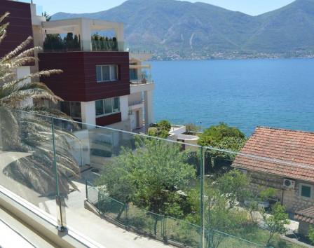Купить квартиру в которе черногория недвижимость в европе недорого для постоянного проживания