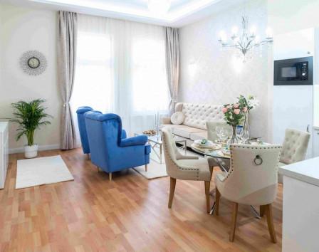Венгрия продажа квартир дубай в картинках реальные фото
