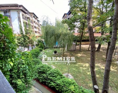 Недвижимость в приморско болгария цены недвижимость тенерифе цены