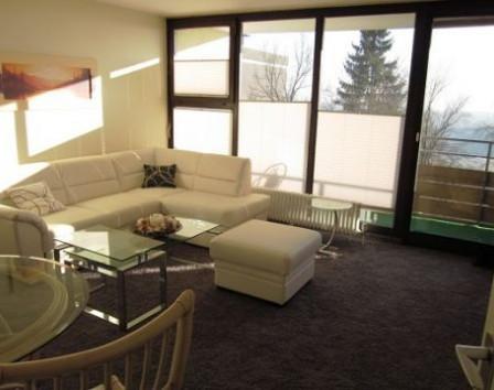 Купить квартиру германия недорого недвижимость в порткгалии