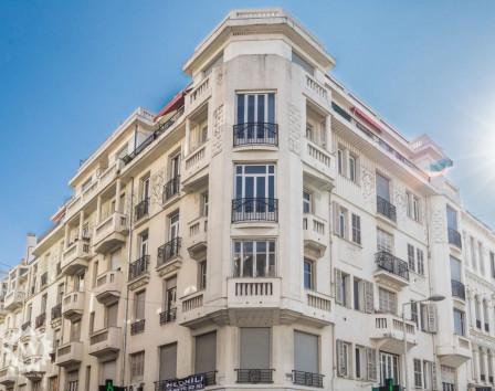 Купить квартиру во франции недорого дом купить остров охраняемая территория