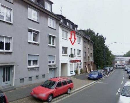 Недорогая недвижимость германии цены перелет уфа дубай