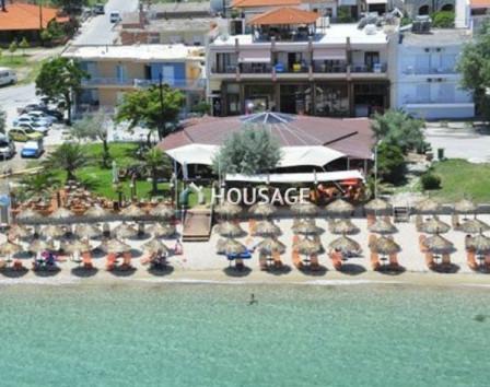 Недвижимость в греции родос цены квартира цены в оаэ