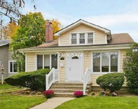 Продажа домов за рубежом недорого продажа недвижимости мальта