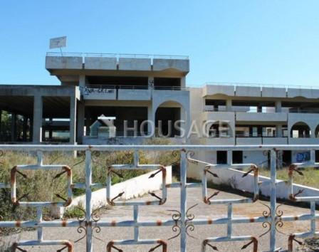 недвижимость греция родос