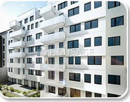 Дешевые квартиры в австрии мир недвижимости в дубае