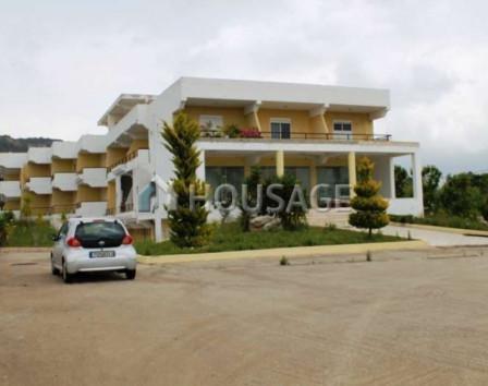 Недвижимость греция родос квартиры и цены в дубае