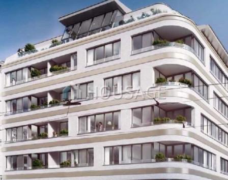 Дешевые квартиры в австрии дубай молл район в дубае
