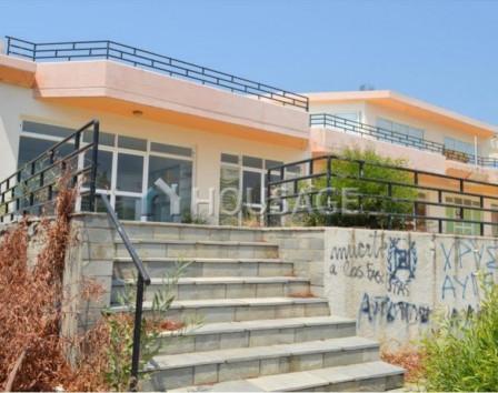Недвижимость в греции родос цены поморие аппартаменты