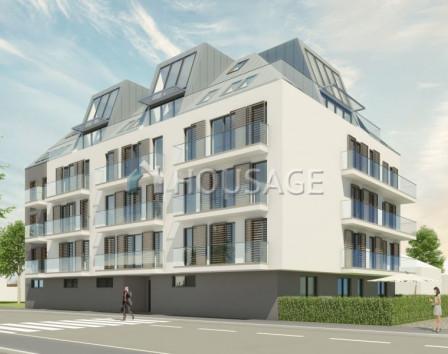 Дешевые квартиры в австрии пмж в черногории отзывы
