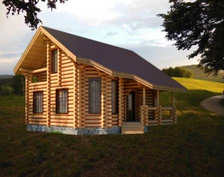 Словения покупка земли куплю квартиру в оаэ дубай