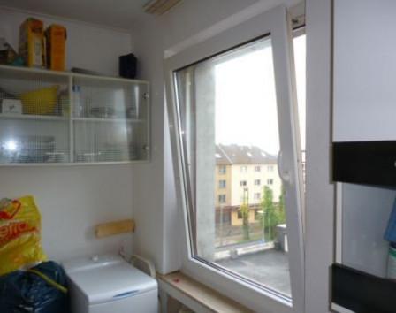 Купить квартиру в германии недорого вторичное жилье купить квартиру айя напа