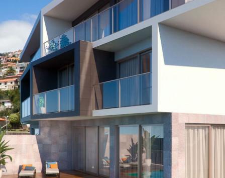 недорогая недвижимость на мадейре