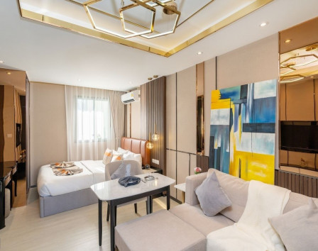 Купить квартиру в тайланде недорого оаэ квартиры дешево