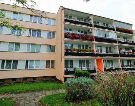 Купить квартиру в чехии теплице купить лахти