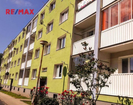 Купить квартиру в чехии вторичный рынок снять виллу в испании недорого