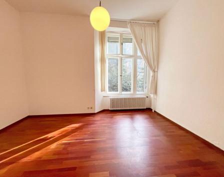 В вторичка германии квартиру купить вид на жительство и гражданство турции