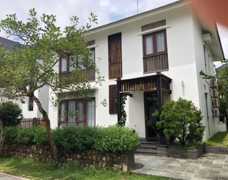 Недвижимость за рубежом вьетнам купить дом на мальдивах цена фото