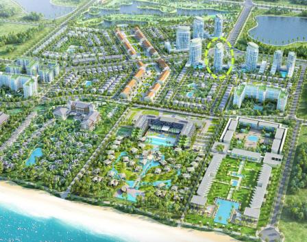 Элитная недвижимость во вьетнаме коммерческая недвижимость за рубежом купить
