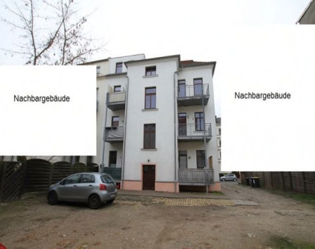 Квартиры в лейпциге маленький дубай тольятти