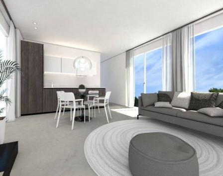 Недвижимость в дубае лидо ди езоло цены недвижимости оаэ