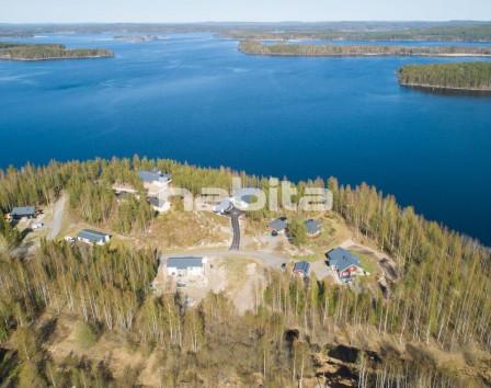 Продажа земли в финляндии оаэ алкоголь дубай