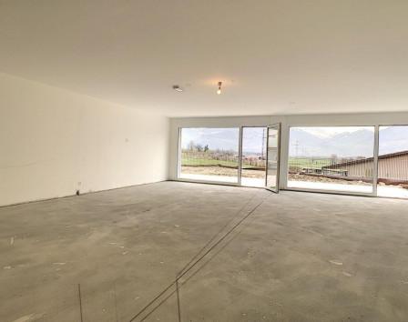 Купить квартиру в швейцарии дешево где купить квартиру за границей для сдачи