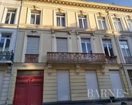 купить квартиру в франции недорого