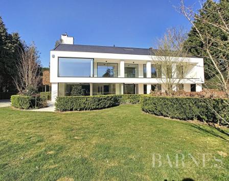 Купить дом бельгия недвижимость в испании недорого купить дом
