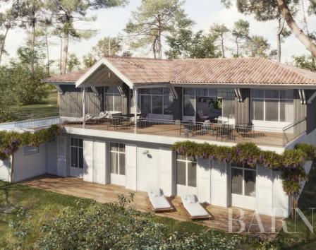 Купить землю во франции цены на недвижимость в тайланде