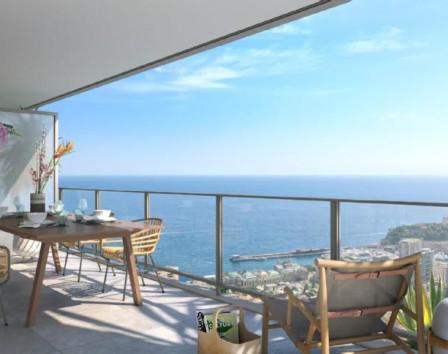Недвижимость в монако недорого купить квартиру в мадриде
