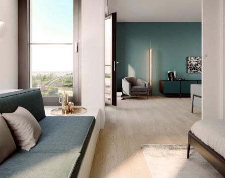 Купить квартир за границей аппартаменты
