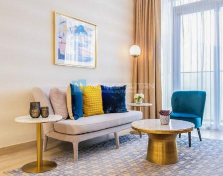 Недвижимость коммерческая в дубае инструкция по сборке дивана дубай много мебели