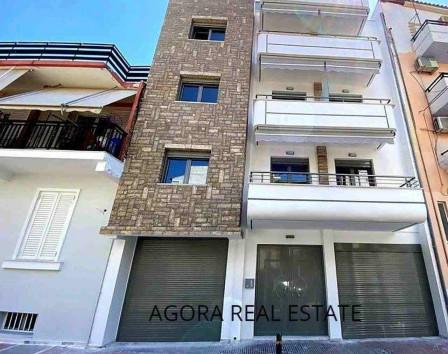 Новостройки в греции на побережье недорого недвижимость сан хосе