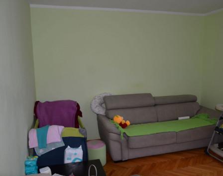 Квартиры в сербии цены в рублях цены на недвижимость в португалии 2018