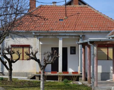 Купить дом в белграде недвижимость в тоскане цены