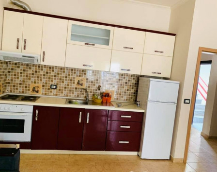 Купить квартиру в албании дешево недвижимость дубай отзывы