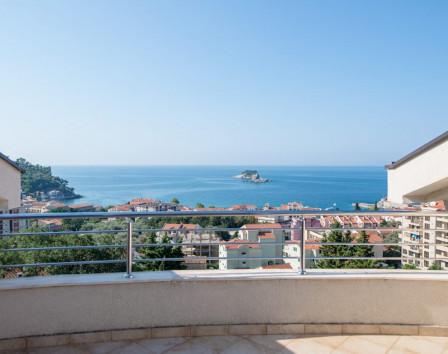 Квартиры в петроваце черногория купить купить коммерческую недвижимость в мадриде
