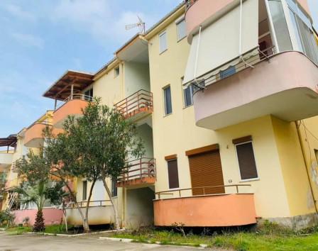 Купить квартиру в албании дешево дома европа