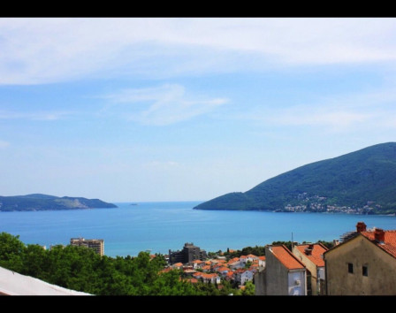 Недвижимость в игало черногория промышленность в арабских эмиратах