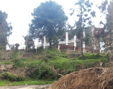 Купить землю в батуми недвижимость в дубае с видом на море