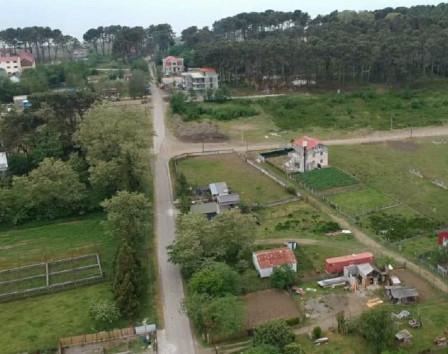 купить землю в тбилиси