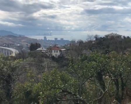 Купить дом в грузии в горах аля дубай золото