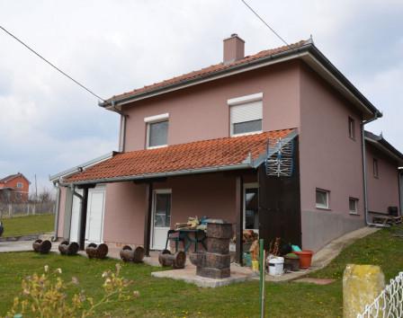 квартиры в сербии цены в рублях