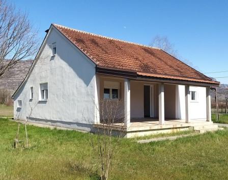 продажа домов за рубежом недорого