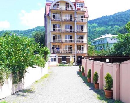 Отели за рубежом продажа дубай карта отелей