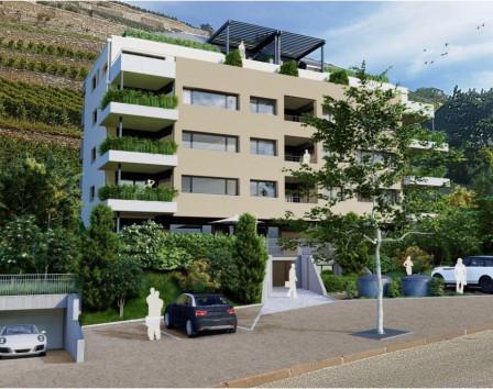 Купить квартиру в швейцарии недорого nedvizhimost v italii