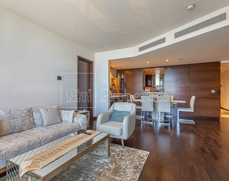 Содержание квартиры в оаэ недвижимость для бизнеса за рубежом