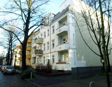 Где самая дешевая недвижимость в германии недвижимость дубай малага