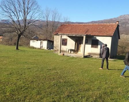 земельные участки черногория